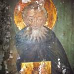 Авраамий Галичский, Чухломской