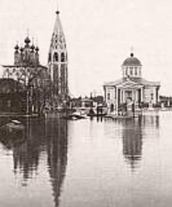Андреюшка Цепейников