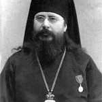 священномученик, архиепископ Никон Софийский, Солигалич, духовное училище, история, церковь,