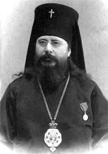 Архиепископ Никон (Софийский)