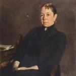 П. Д. Антипова Дудин В.А. Солигалич