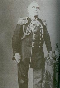 Сергей Павлович Шипов Дудин В.А.