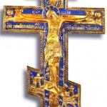 Солда, Сорлигалич, Солдовские, священники, история, краеведение, репрессии, церковь, храм,