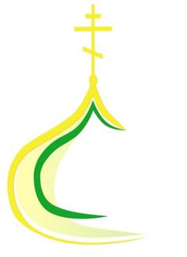 Солигалич, трезвение, храм, церковь, благочиние, приход,