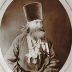 В.А. Дудин, духовные награды, священник Каллистов, Солигалич, история, благочиние,