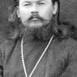 Протоиерей Иосиф Сергеевич Смирнов, солигалич, новомученики, репрессии, фото, храм, благочиние,