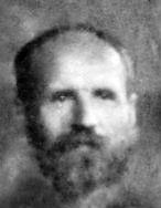 статский советник Иоанн Павлович Перебаскин, солигалич, новомученики, репрессии, фото, храм, благочиние,